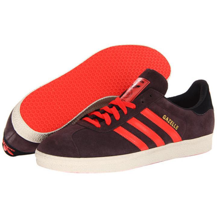 Кроссовки Adidas Originals Gazelle II, Кроссовки,